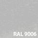 boja-ral-3